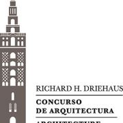 Richard H. Driehaus international competition #Driehaus #Vejerdelafrontera